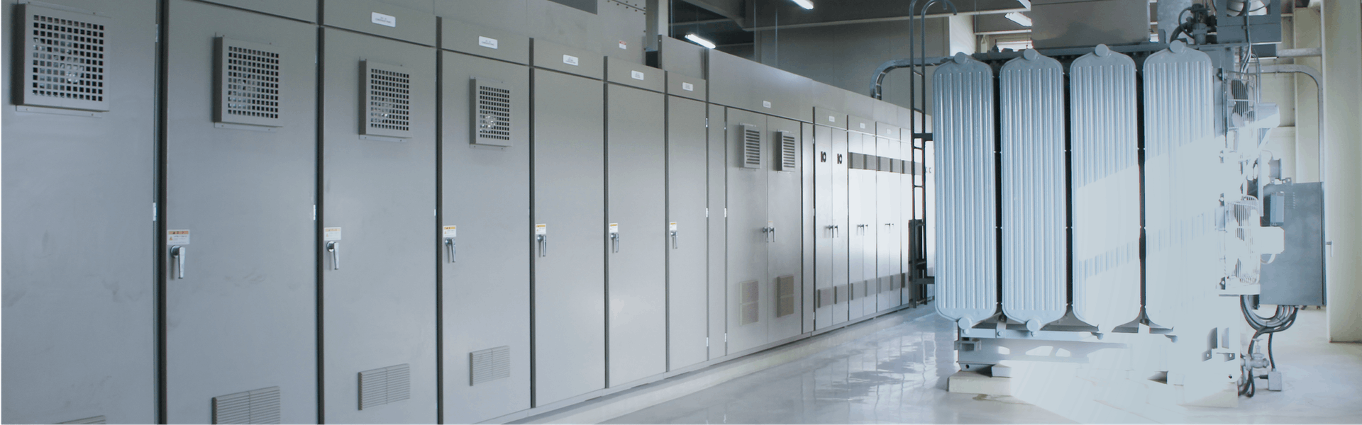 Lithium & Lead Acid Battery Manufacturers/Suppliers | Discover Battery